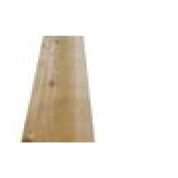 Unbranded 1 In X 10 In X 12 Ft Western Red Cedar Channel Siding Board 0031012 The Home Depot