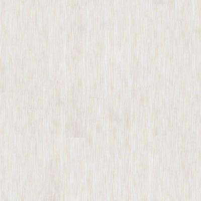 Take Home Sample - Gallantry Musical Resilient Vinyl Plank Flooring - 5 in. x 7 in.