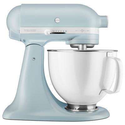 Limited Edition Heritage Artisan Series 5 Qt. Tilt-Head Stand Mixer