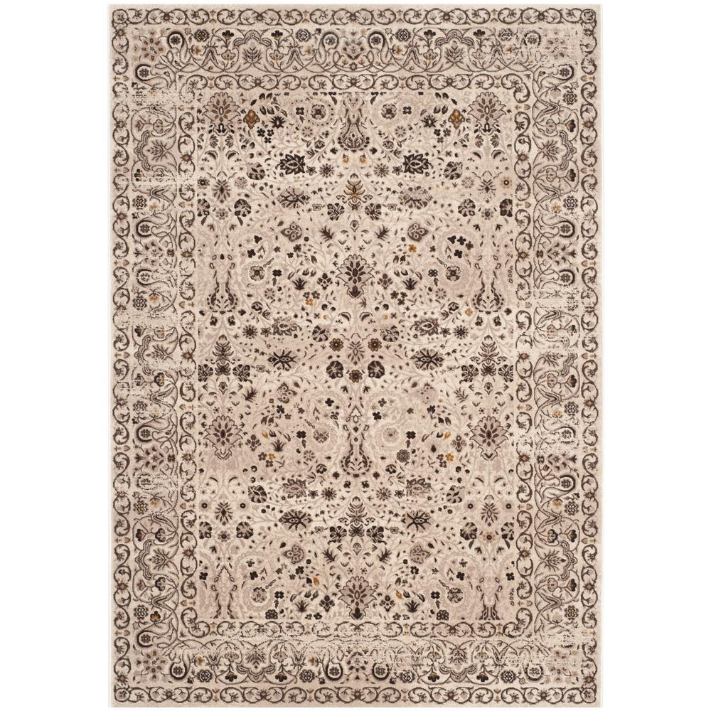 Perfect For Any Backyard Patio Deck Or Poolside This Stylish Rug From The Courtyard Collection Is A Practical Addition To Outdoor Indoor