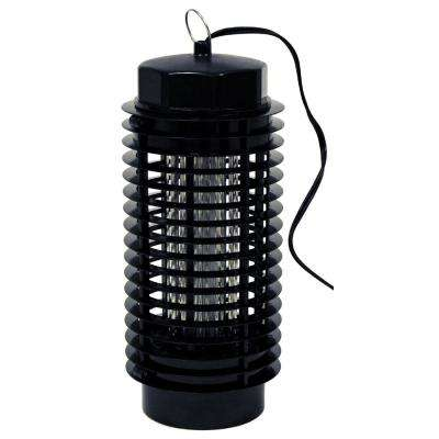 Hanging Bug Zapper