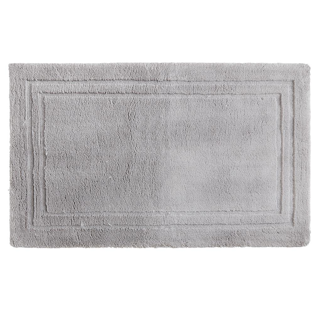 Mohawk Home Imperial 30 In X 50 In Cotton Bath Mat In