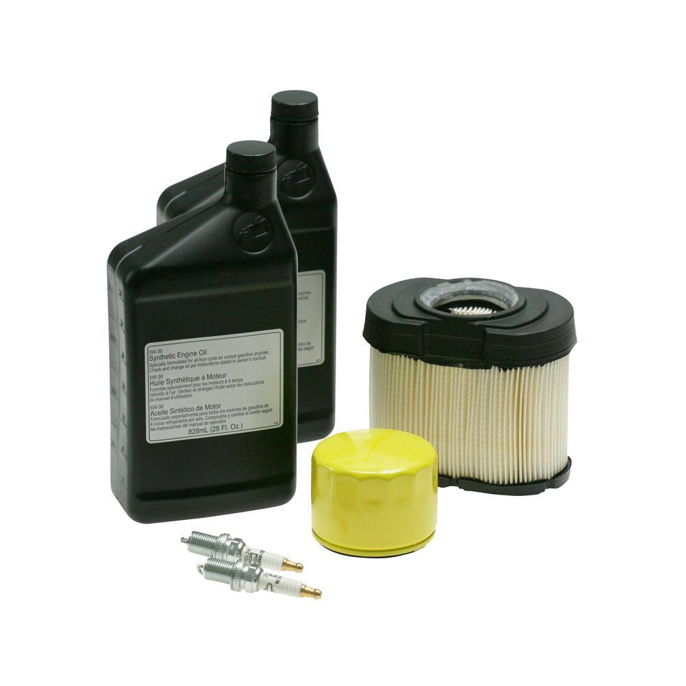 8kW Maintenance Kit