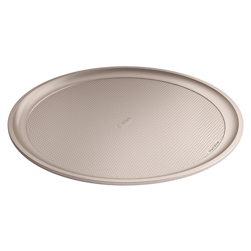 Oxo Good Grips Non-Stick Pro 15 in. Pizza Pan