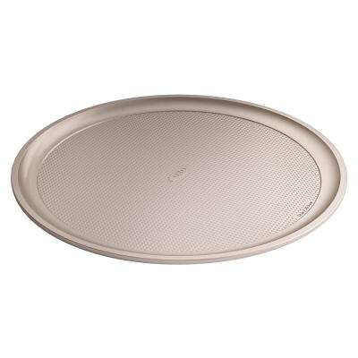 Good Grips Non-Stick Pro 15 in. Pizza Pan