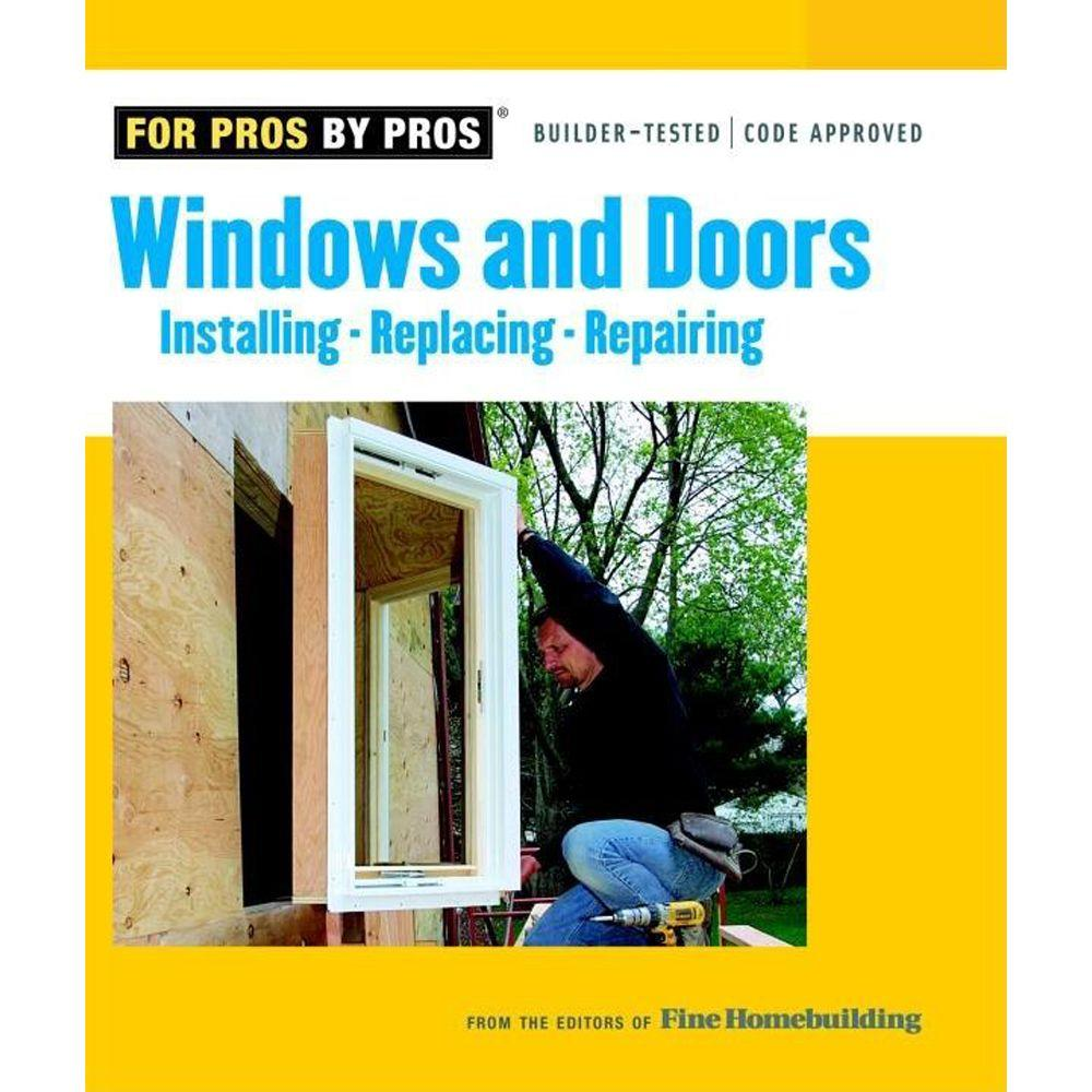 null Windows and Doors