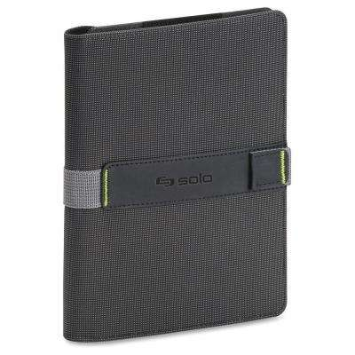 8.5 in. to 11 in. Storm Universal Fit Polyester Tablet Case