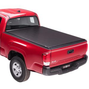 Retrax One Mx Tonneau Cover 99 06 Toyota Tundra Access Double Cab 6 2 Bed 60822 The Home Depot