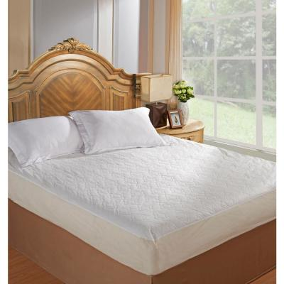 Water Proof King Mattress Pad