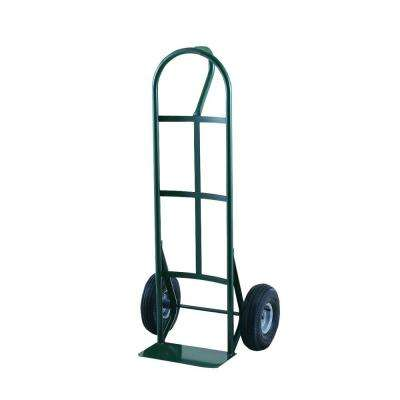 600 lbs. Capacity Loop Handle Hand Truck