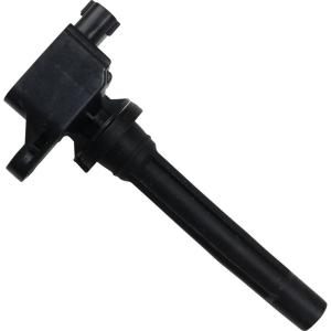 Beck Arnley 1788576 Direct Ignition Coil