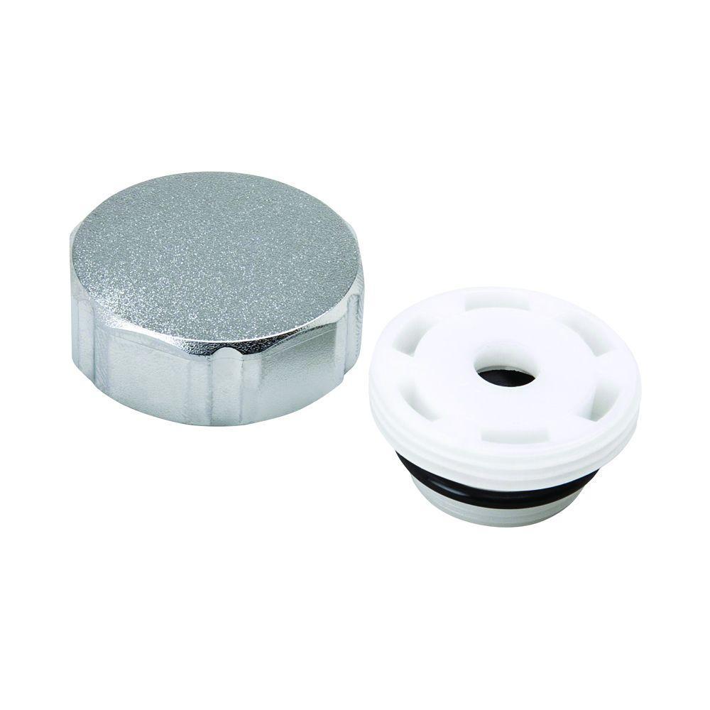 Proline Series Vacuum Breaker Kit For Frost Free Valves 888 183 The Home Depot