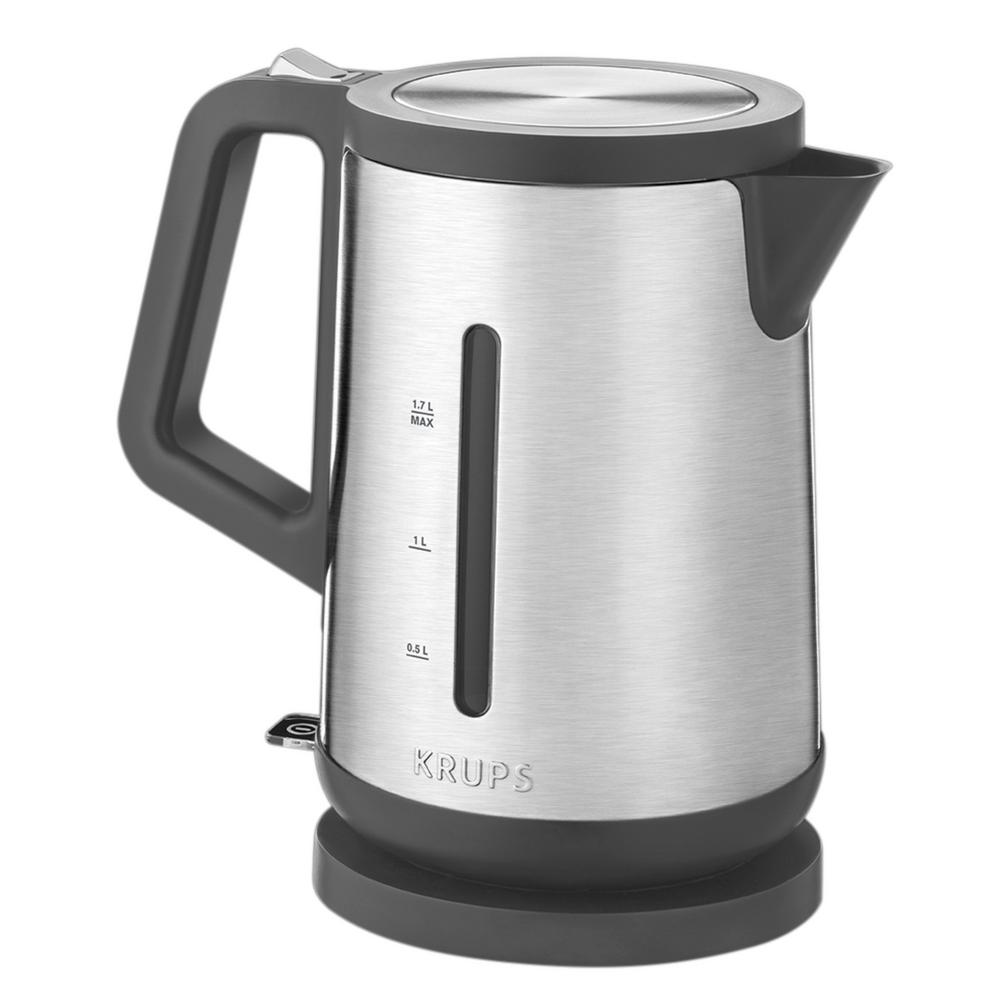 10-Cup Electric Kettle