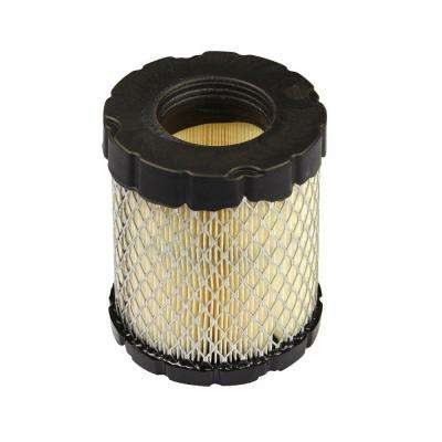 Air Filter for 23 to 28HP V-Twin Commercial Series Engines