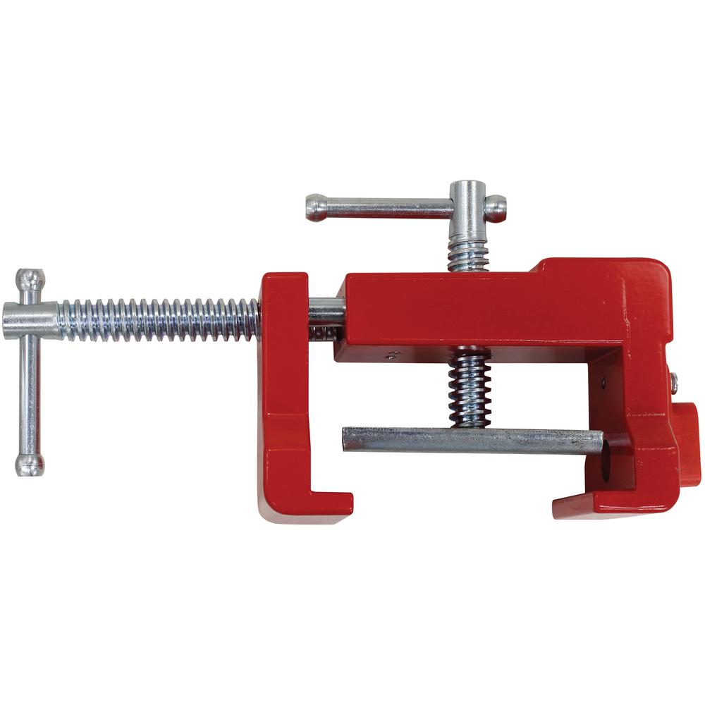 BESSEY - Clamps - Clamps & Vises - The Home Depot