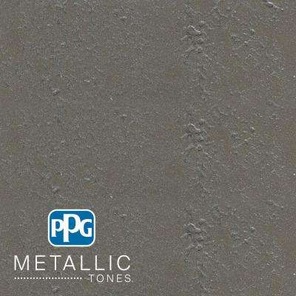 1 qt.#MTL103 Sly Metallic Interior Specialty Finish Paint