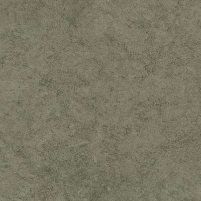 4 in. x 4 in. Ultra Compact Surface Countertop Sample in Vegha