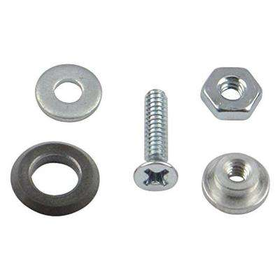 1/2 in. Replacement Carbide Scoring Wheel for Tile Cutters