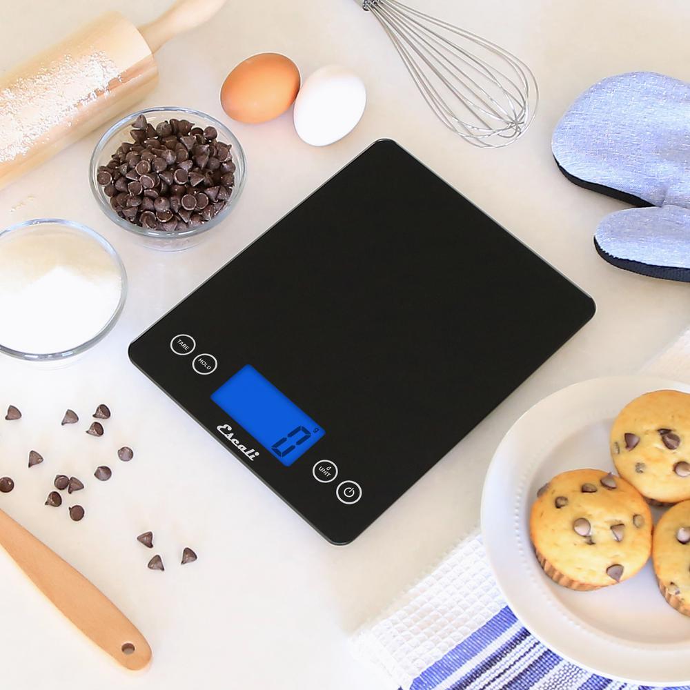 Arti XL Digital Food Scale