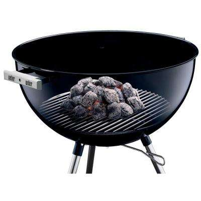 Flame Master Bbq.Weber Grill Replacement Parts Outdoor Cooking The Home Depot