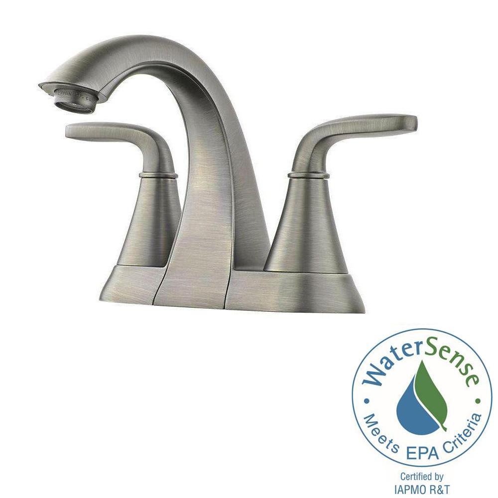 Slate Kitchen Faucet Home Depot