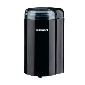 Click here to buy Cuisinart Coffee Grinder by Cuisinart.