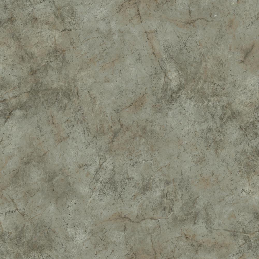 Simple Wallpaper Marble Home Screen - york-wallcoverings-wallpaper-tt6264-64_1000  Graphic_725542.jpg