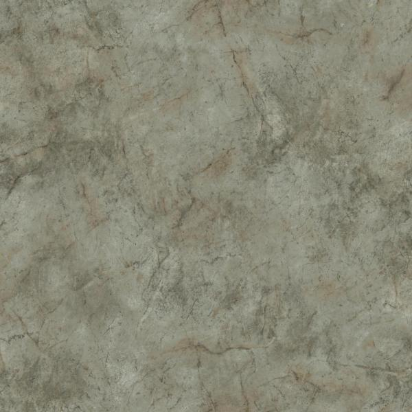 York Wallcoverings Texture Portfolio Marble Wallpaper