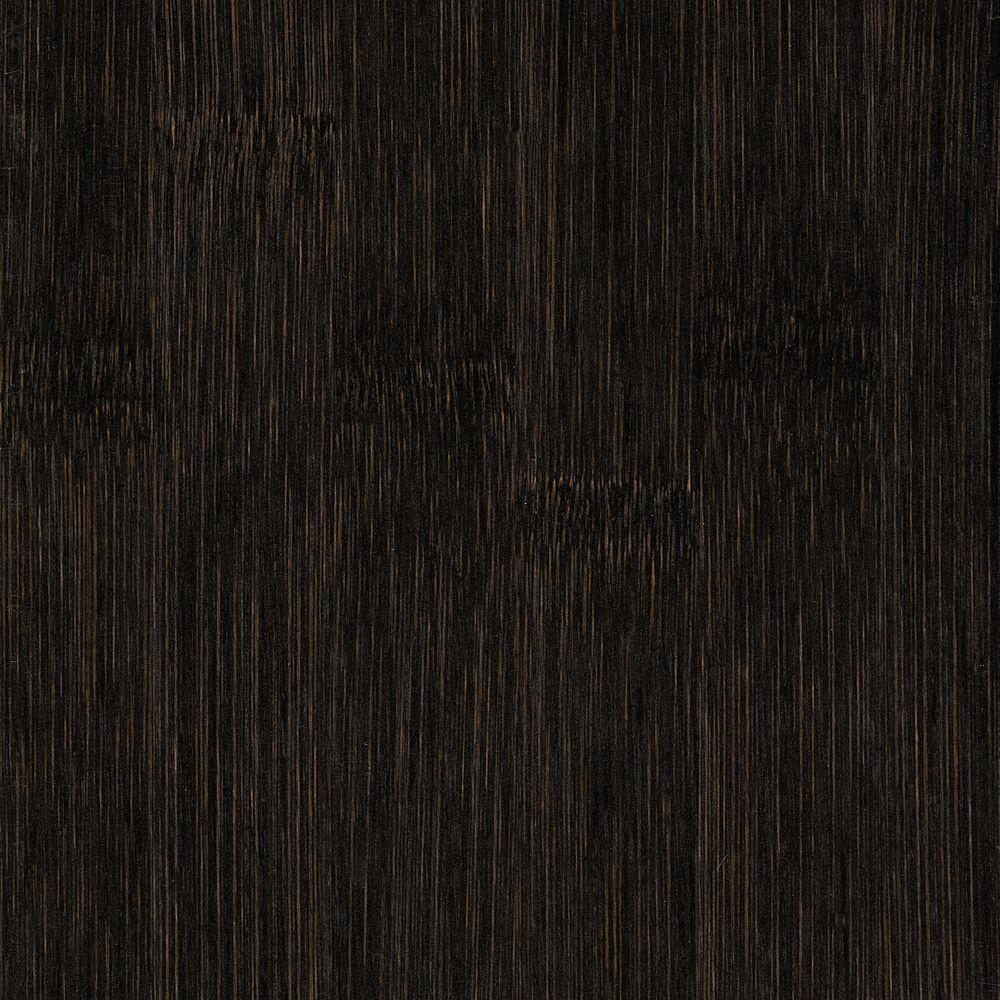 Home Legend Horizontal Dark Truffle 58 in