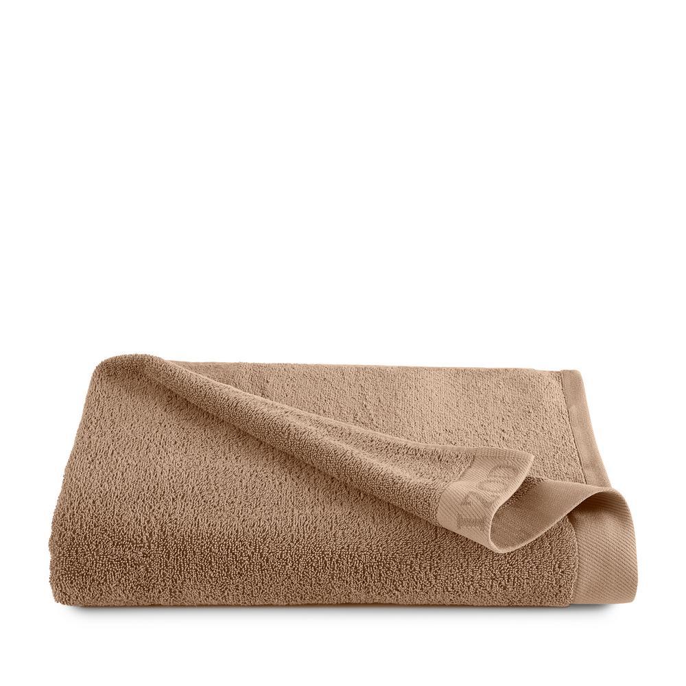 Classic Egyptian Cotton Body Sheet in Cornstalk