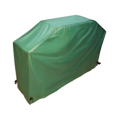 80 in. x 18 in. x 52 in. X-Large Gas Grill Cover