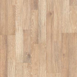 Home Decorators Collection Sumpter Oak 12 Mm Thick X 8 In Wide X 47 9 16 In Length Laminate