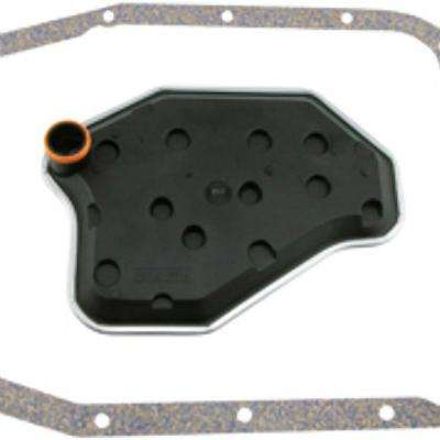 Transmission Filter fits 1992-1995 Mercury Grand Marquis Cougar