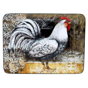 Click here to buy  The Vintage Collection Large 16 inch x 12 inch Rectangular Platter.
