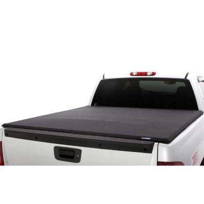 Genesis Elite Roll Up Tonneau Cover