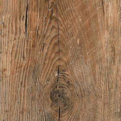 Embossed Woodruff 6 mm x 7-1/16 in. Width x 48 in. Length Vinyl Plank Flooring (23.64 sq.ft/case)