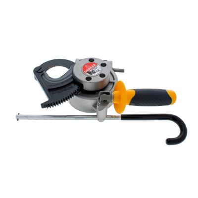 PowerBlade Drill Powered Cable Cutter