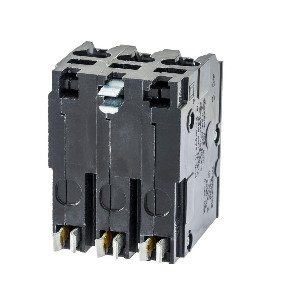 QO360 New Square D by Schneider Electric