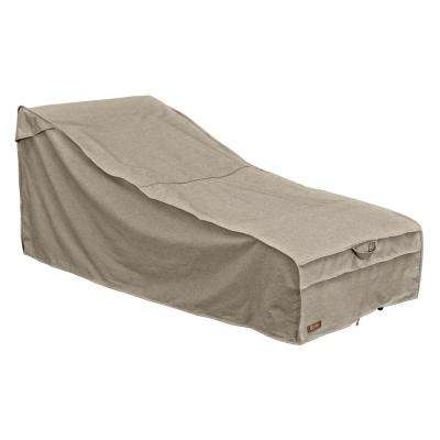 Montlake Patio Day Chaise Cover
