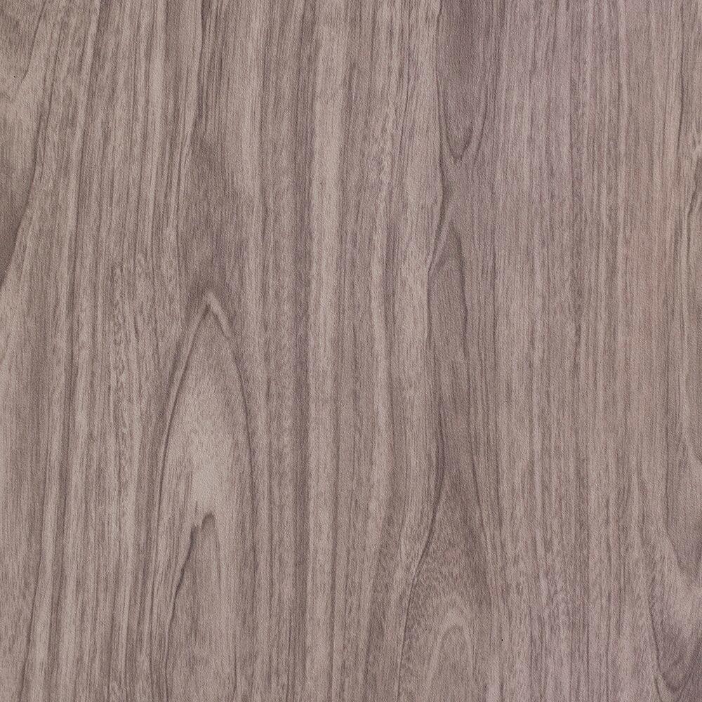 3 ft. x 3 ft. Aluminum Sheet - Weathered Gray