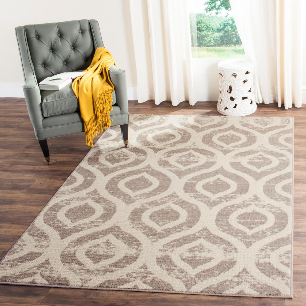 9x12 Area Rugs Clearance Rug Designs