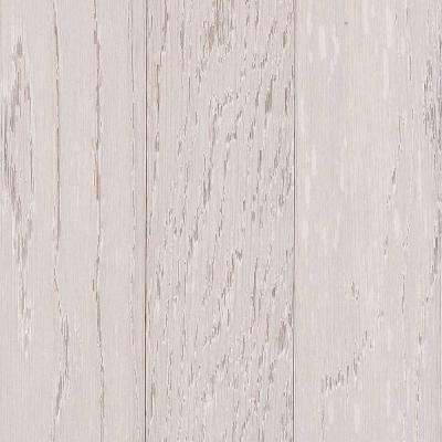 Monument Glacier Oak 3/8 in. Thick x 5 in. Wide x Random Length Engineered Hardwood Flooring (28.25 sq. ft. / case)