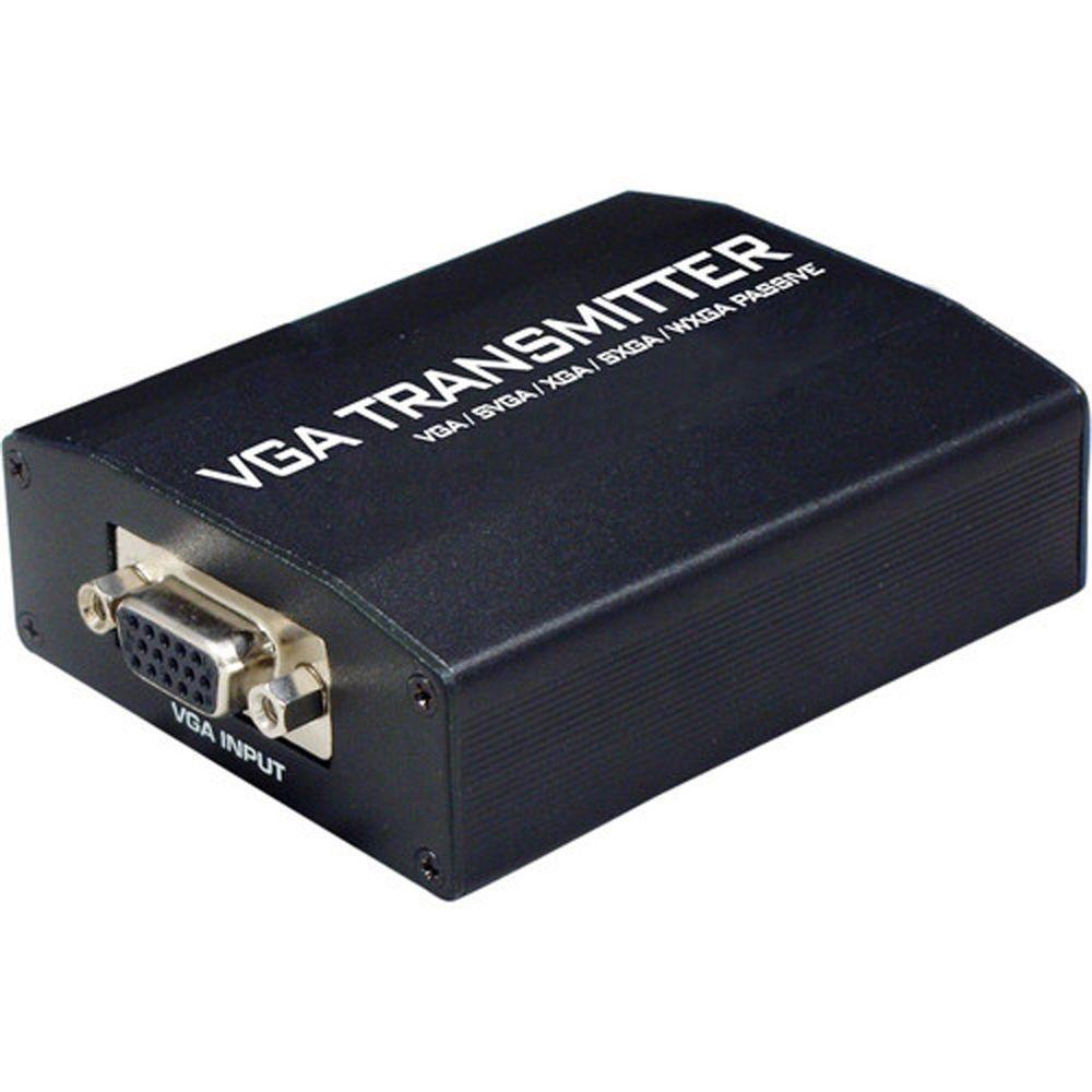 VGA Extender (Pair)