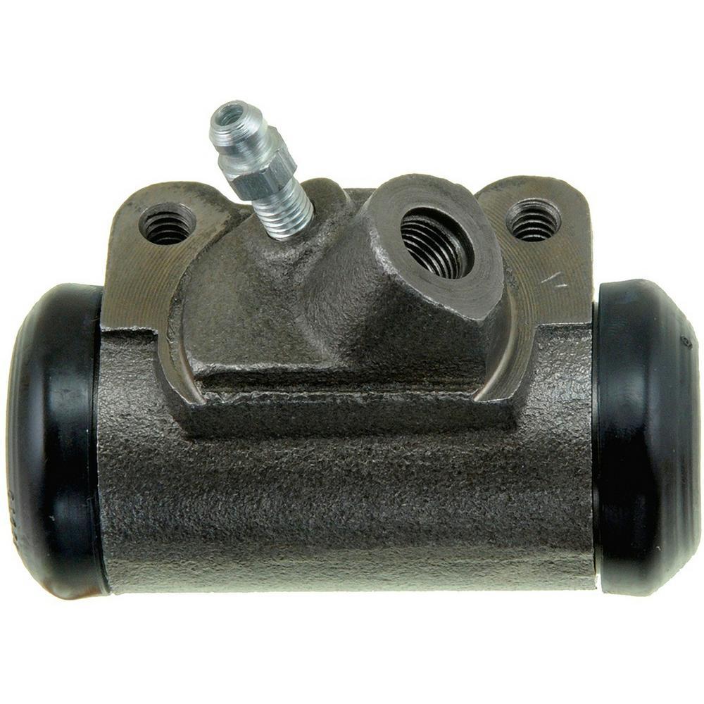 Engine Crankcase Breather Hose-Emission Control Hose fits 01-04 Escape 3.0L-V6