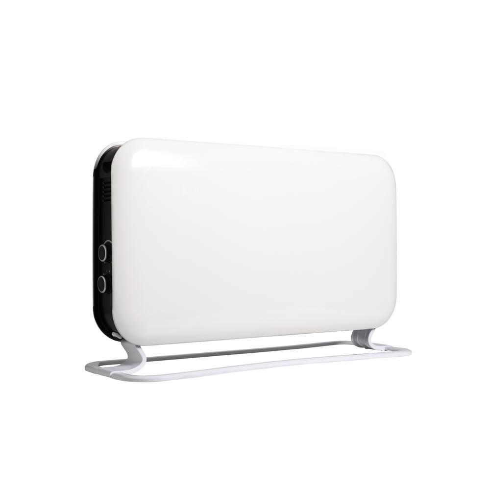 1500-Watt Convection Portable Heater