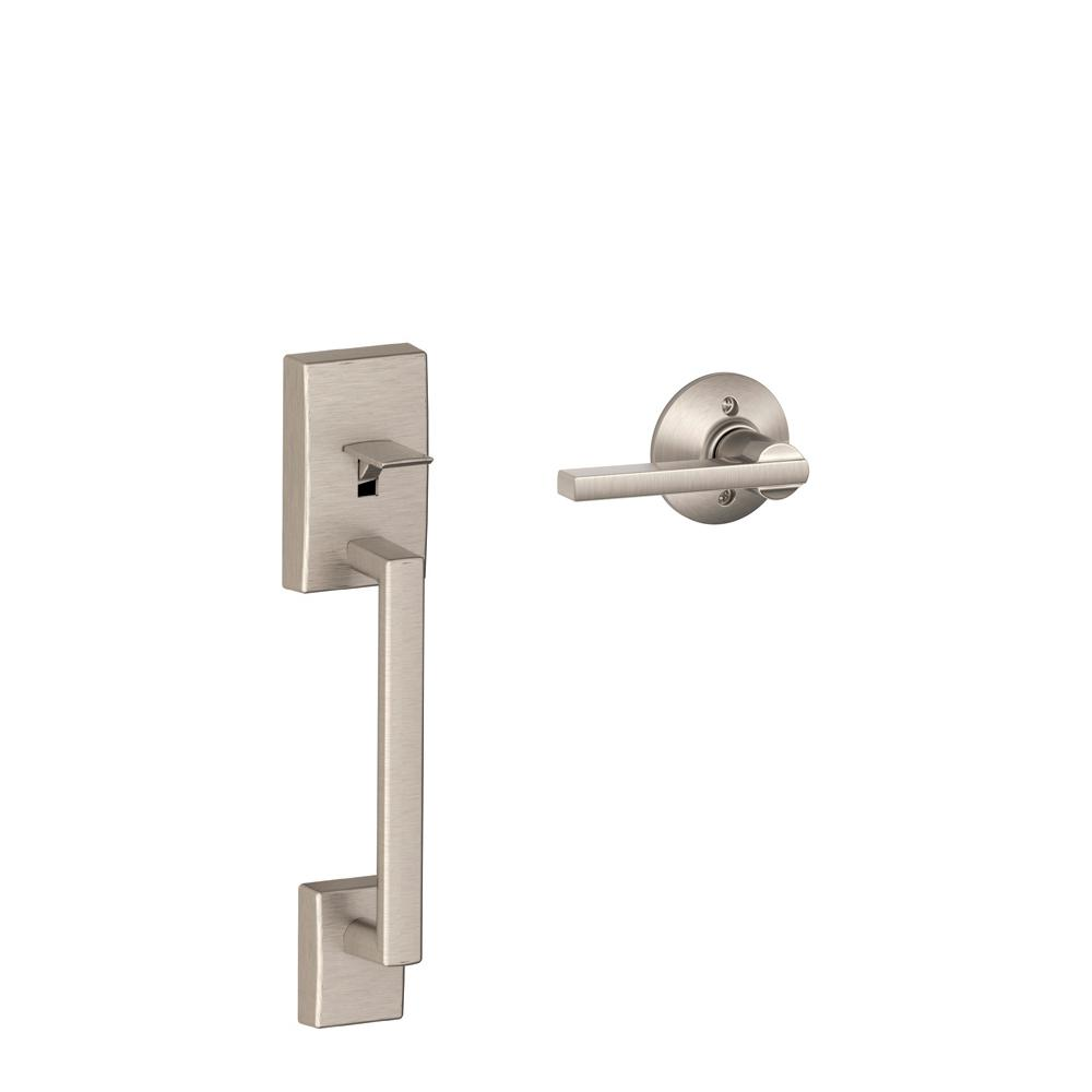 Door handles amazon nail gun price home depot