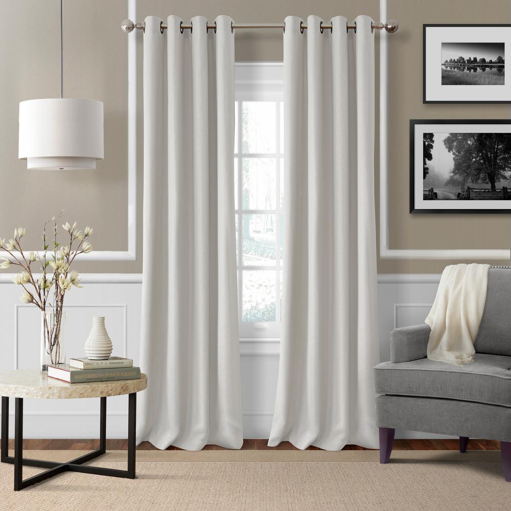 Curtain Fresh Arm And Hammer Odor Neutralizing Grommet