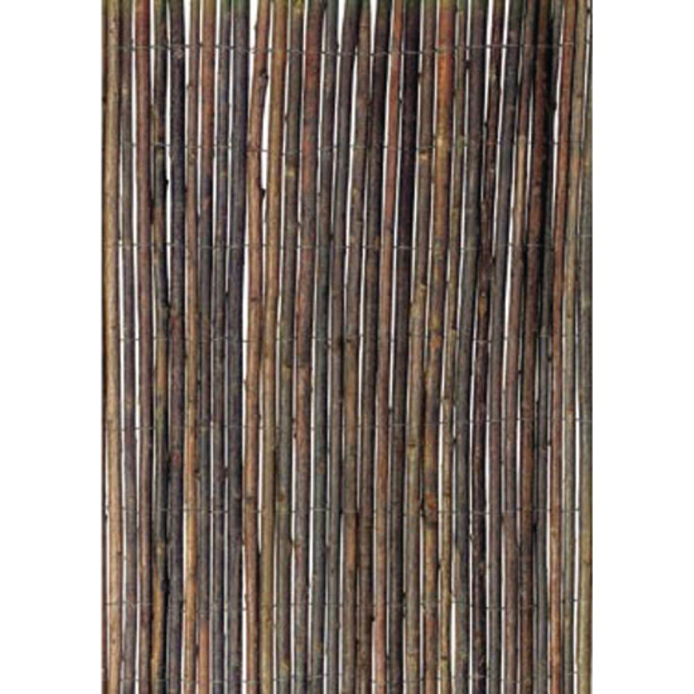Gardman Willow Fencing R649 The Home