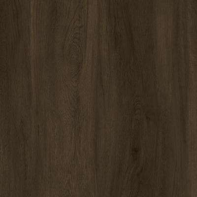 Seaside Oak 7.1 in. W x 47.6 in. L Luxury Vinyl Plank Flooring (48 cases/899.04 sq. ft./pallet)