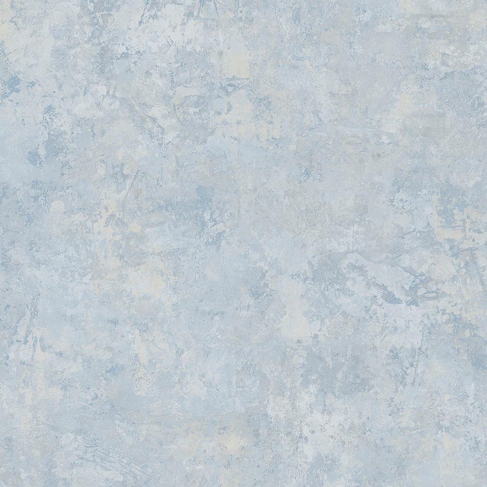 Norwall Derbyshire Texture Wallpaper LL29524